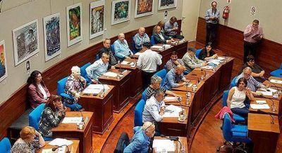 Piden la renuncia de la directora del Hospital Presidente Perón