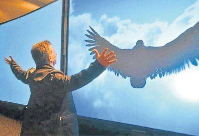 Macri busca levantar vuelo frente al 'círculo rojo'