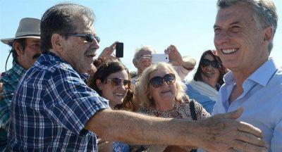 Desde el PRO ya comienza el clamor por la reelección de Macri: