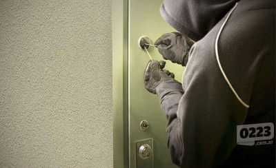 El Foro Municipal de Seguridad reclama estadísticas delictivas