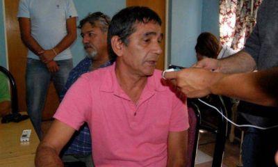 Luis Molina continuará como Secretario General de Municipales