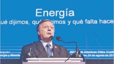 Asoma una batalla por las tarifas entre el Gobierno y distribuidoras eléctricas