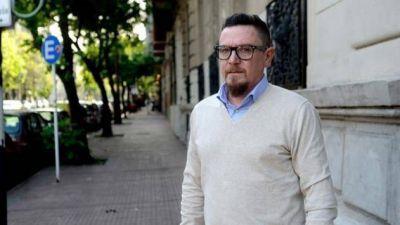 """Bogado: """"el juez Rafecas negoció con Cristina no investigar la denuncia de Nisman"""""""