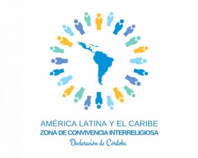 """Este lunes se declarará a América Latina y el Caribe """"Zona de Convivencia Interreligiosa"""""""