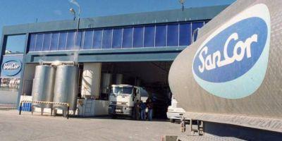 Reforma laboral: la industria láctea flexibiliza convenio y congelan salarios por un año