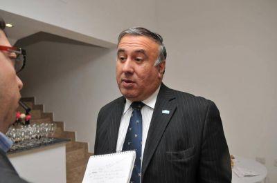 Dos peronistas disputan una banca en la Legislatura