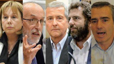 ¿Qué opinan los políticos locales sobre los anuncios de Macri?