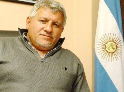 Donato Cirone denunció una caída del 35/40% de empleo entre los taxistas