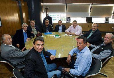"""Abogados laboralistas sobre la reforma: """"El proyecto es de flexibilización"""""""