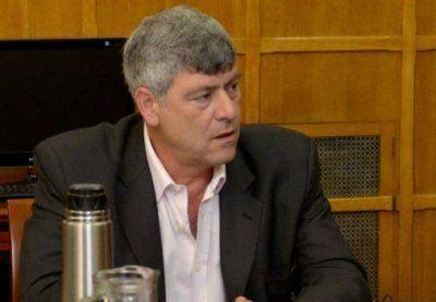 Macri le pidió la renuncia a Buryaile y en su lugar nombró a Etchevehere