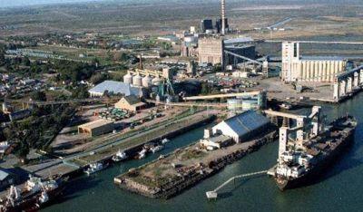 APDFA y Producción ratifican acuerdos para el desarrollo portuario bonaerense