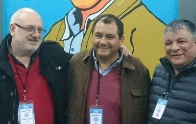 La CGT Regional San Martín sobre la reforma laboral: