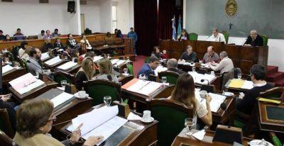 Jorge Macri continuará con su hegemonía en el nuevo Concejo Deliberante de Vicente López