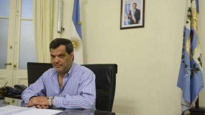 El oficialismo aprobó leyes fiscales y el PJ se opuso