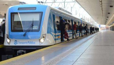 Anulan clausura de ramales ferroviarios: Gremios desafectan estado de alerta