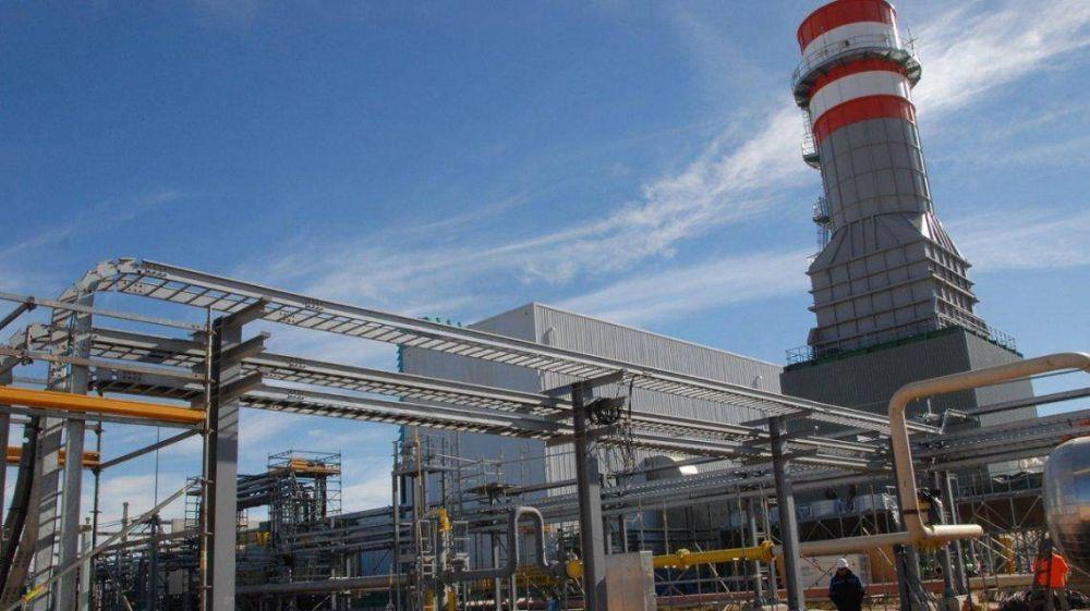 Macri privatizará la participación estatal en las empresas energéticas