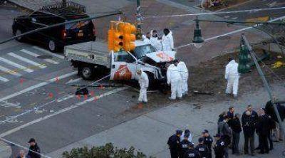 Comunicado: Condolencias de ACIERA por el atentado perpetrado en Nueva York