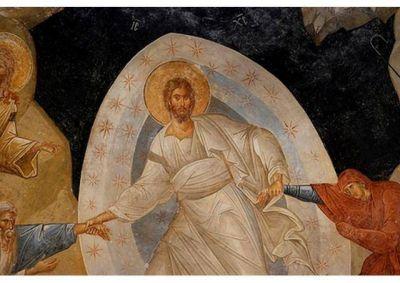 El camino de la santidad es el mismo camino de la felicidad, afirma el Papa