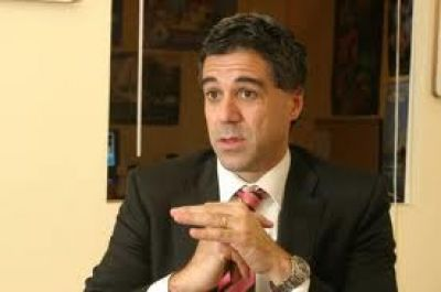 Bonadio interroga a Rafecas e indagará a asesora de Cancillería por denuncia de Nisman