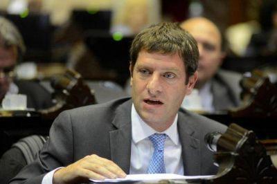 David solicita que el PAMI mejore las prestaciones y regularice su situación en Salta