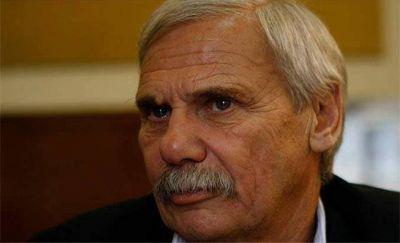 """""""La gente decidió con su voto que seamos la principal oposición política de Cambiemos"""""""