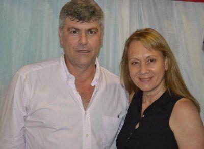 """Ricardo Buryaile deja Agroindustria con todos los honores"""""""