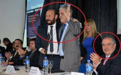 De Vido y López procesados por las coimas de Skanska que involucra a Formosa