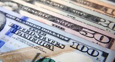 Finanzas colocó bonos por € 2.750 M hasta 30 años