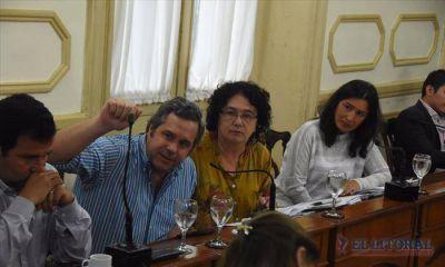 Tarifaria 2018: concejales buscan unificar postura para evitar subas excesivas