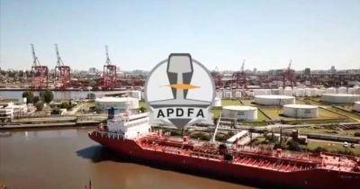 Se acercan las elecciones en APDFA