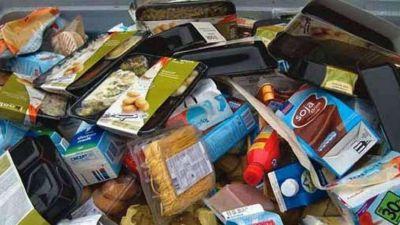 Residuos: falta más conducta ambiental