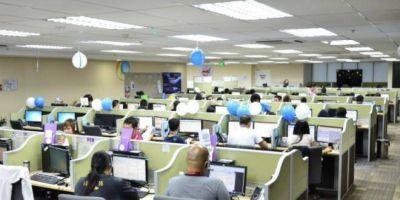 San Luis: denuncian que empresas encuadran en Comercio a sus trabajadores informáticos para pagar sueldos más bajos