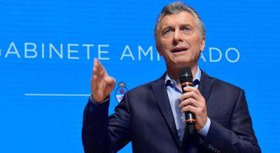CONADU y CTERA denunciaron al Gobierno ante la UNESCO por falta de diálogo y práctica antisindical