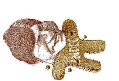 Voodoo: política y economía