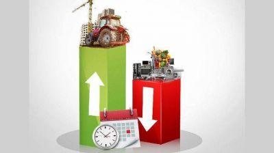 Sector por sector, qué impacto tendrá la reforma tributaria sobre la economía