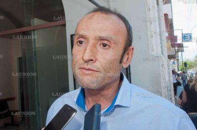 """""""En 2 mil días de gestión, el Gobierno logró 3 soluciones habitacionales diarias"""""""