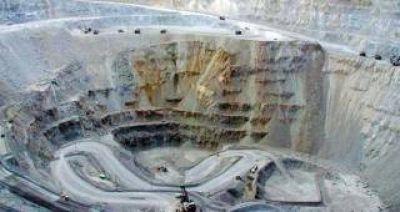 El yacimiento Bajo la Alumbrera cesará sus operaciones en junio de 2018