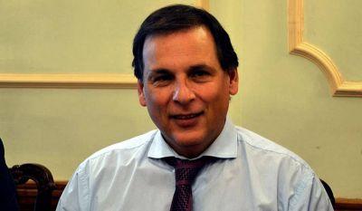 El Tribunal Electoral Municipal ordenó a Ponce respetar la Ley Electoral