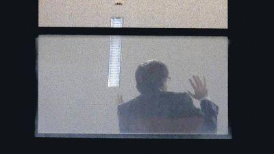 Un juez belga deja en libertad a Puigdemont