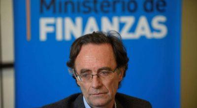 """La falta de federalismo se ha vuelto un problema repetitivo"""