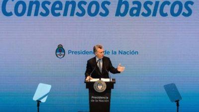 Los gremios entrerrianos que rechazan la reforma laboral de Macri