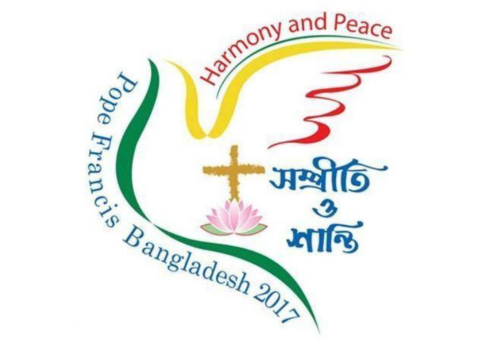 Bangladés espera al Papa Francisco