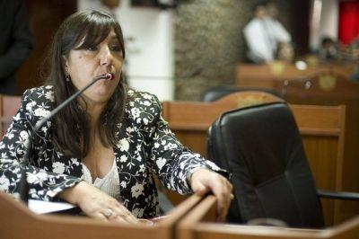 Guerrero pidió dejar de lado las componendas por la Presidencia