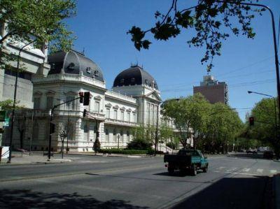 Proyecto de Cambiemos busca eliminar la Feria Judicial en la Provincia
