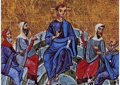 A rehuir del orgullo y la vanidad y ser dóciles al amor que viene de Dios, para servir a los demás, alentó el Papa
