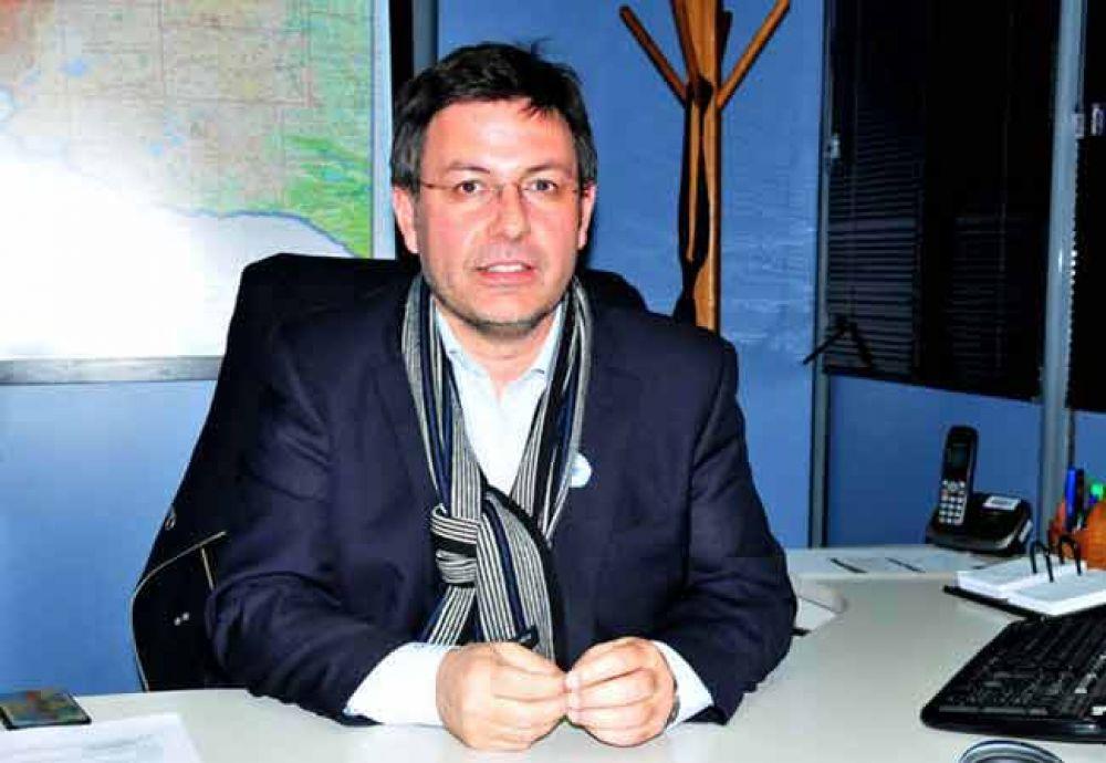 Sabarots pidió al Ejecutivo que informe si existe un Registro de Femicidios en la provincia