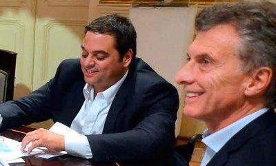 """Firme rechazo de gremios locales a la reforma laboral: """"Así no sale"""""""