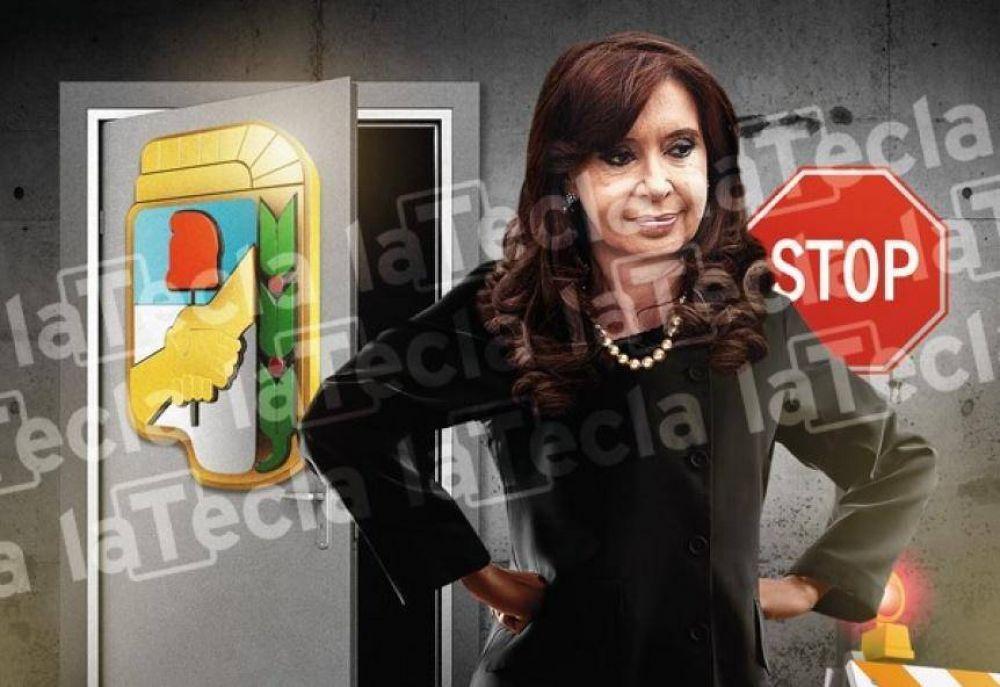 El peronismo que viene, entre CFK y el resto