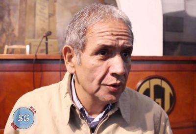 """Bancarios: """"El Central adoptó medidas que disminuyen la seguridad bancaria"""""""