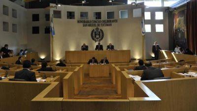 Los votos de tres ediles, claves para definir al nuevo presidente del Concejo